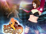 3D Gogo 2