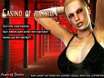 Casino of passion