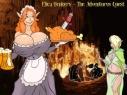 Elica Honkers: The Adventures Quest