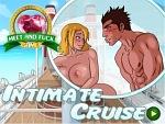 Intimate Cruise